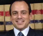 Ismael Hernandez Campos