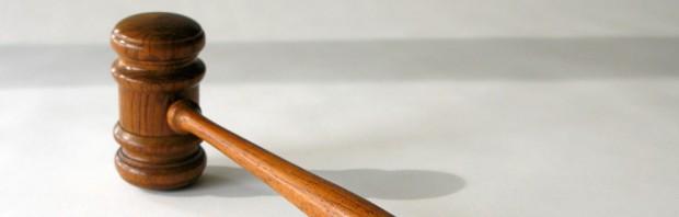 derecho concursal maza procesos