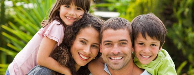 familia derecho niños conyuges