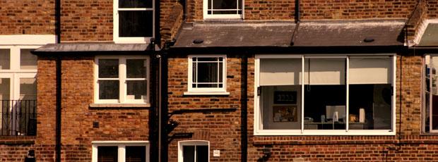 derecho inmobiliario edificio viviendas