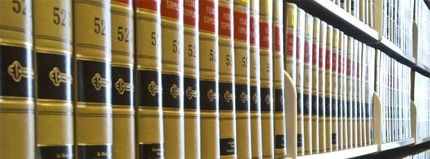derecho penal ley libros